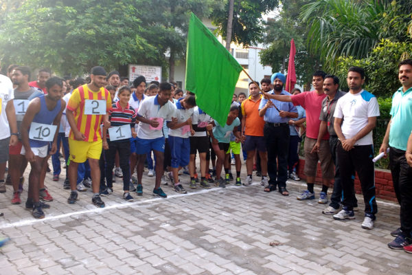 Cross-Country-Intramural-2016-starting-position