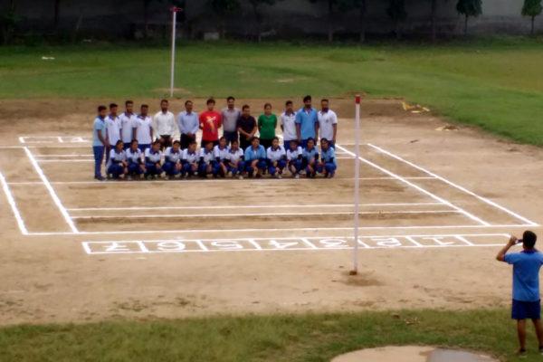 Kabaddi-Ground-Marking-Team
