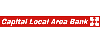 Capital_Local_Area_Bank-1