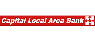 Capital_Local_Area_Bank-1
