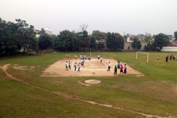 Maintain-the-Kabaddi-Ground-1