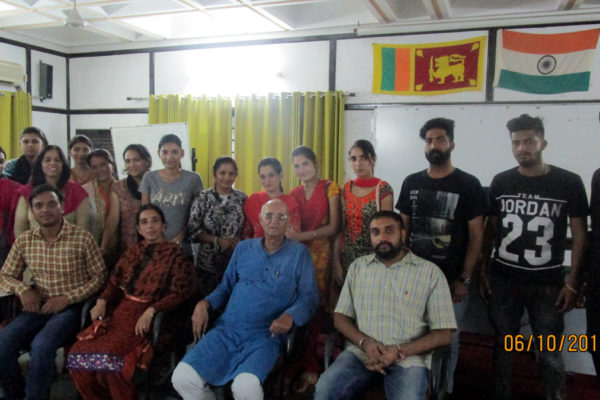 Students-of-the-P.G.-department-of-Human-Rights-and-duties-visited-Rural-Litigation-and-Entitlement-Kendra-RLEK-Dehradun-on-6th-and-7th-October-2016-IV